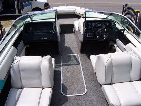 mobile auto detail westminster ca boat rv detail engine detail interior steam cleaning. Black Bedroom Furniture Sets. Home Design Ideas
