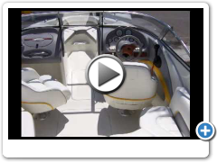 Mobile Auto, Boat & RV Detailing by Lightning Detail in Orange County
